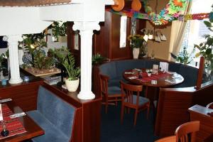Orestis - Grieks Specialiteiten Restaurant in Etten-Leur